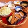 彦家 - 料理写真:レディース膳