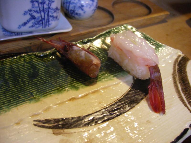 つたや寿司