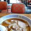 みやひろ - 料理写真: