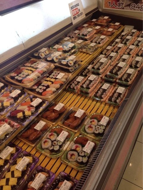 釧路ふく亭 発寒店