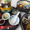 レストラン ポミエ - 料理写真: