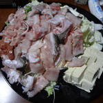 菜's -