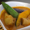 パオーーン - 料理写真:野菜(レッド)