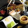 香季庵 - 料理写真:ちょっとずつを沢山召し上がりたい方にピッタリ♪前菜の盛合せ