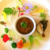 蓬の里 - 料理写真: