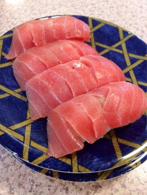 魚嘉 鹿島店