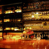 ノスタルジア - 内観写真:オールドビンテージのお酒もございます。