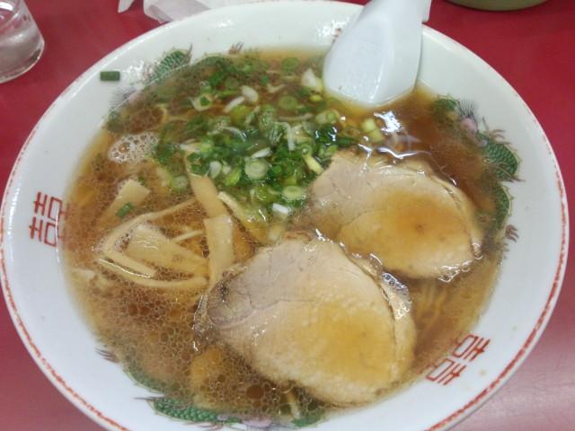 中華料理 仁
