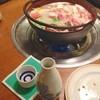 上喜源 - 料理写真:今日はパパ友飲み!