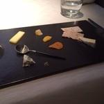 24105771 - (ランチ )チーズ