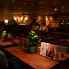kawara CAFE&DINING - 内観写真:開放的なデザイナーズ空間