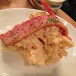 ナゴヤ ブッチャーズ - 肉屋のポテトサラダ