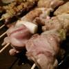 さがの - 料理写真:焼鳥