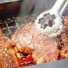焼肉 叙庵 - 料理写真:思いっきりお肉が食べたい!という方に
