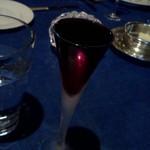 レストラン ストックホルム - 色がきれい