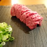 肉家 串八 梅田店 -