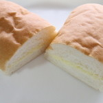 福田パン - シュガーバニラ