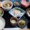 鈴の家 - 料理写真: