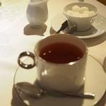 レストランパフューム - Cafe ou The-紅茶
