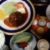食彩 あら川 - 料理写真:☆お子様御前☆