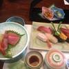 宮寿司 - 料理写真: