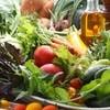 ベジバル Itaru 池袋 ~Vegetable Bar & Organic~ - 料理写真:JAS認定無農薬野菜(農家さんから直送)と日本各地の美味しい野菜を使用!