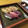 島寿司 - 料理写真:しまかめ(1,300円)