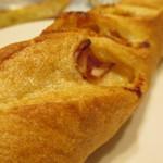 24242197 - ベーコンとチーズのフィセル