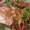 牛八 - 料理写真:ファミリーセット