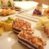 グリフォン - 料理写真:スペシャルプランでは、デザートケーキをサービス致します。
