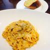 Wine&Pasta食堂  Tanaka - 料理写真:ランチ 生パスタ