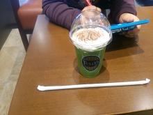タリーズコーヒー 本庄早稲田店