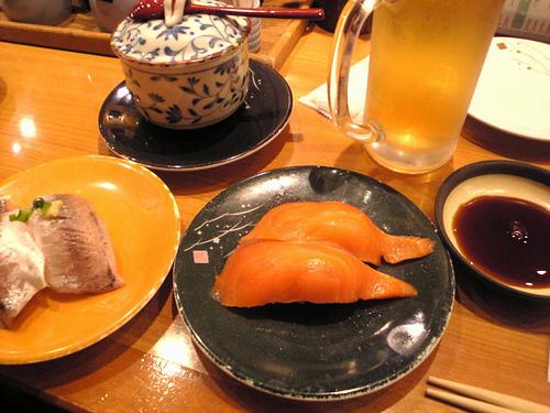 函館市場 奈良上牧店