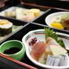 新宿ごちそうや - 料理写真: