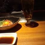 和み鉄板 きた - 2013/12