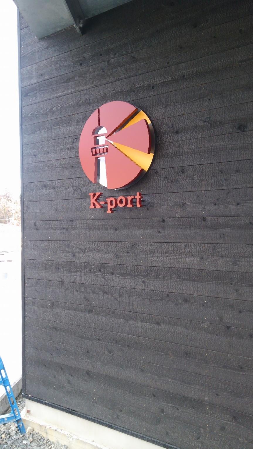 K-port