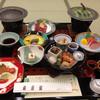 高山グリーンホテル - 料理写真: