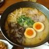 ふみや食堂 - 料理写真: