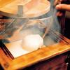 八かく庵 - 料理写真:【ご来店特典】おぼろ豆富が、お替り自由です。