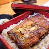 天ぷら・割烹 和田倉 - 料理写真: