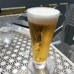 HALE - 生ビール
