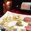 Bar amitie - 料理写真:さく飲みのあてにはチーズの盛り合わせ♪ワインはもちろんカクテルもご用意しております。ノンアルコールをお求めの方もお気軽にお問い合わせくださいね♪