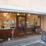 24352887 - ベーカリー ノリ(Bakery nori)(灘区)