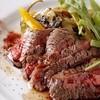 イタリア食堂USAGI - 料理写真:お肉料理