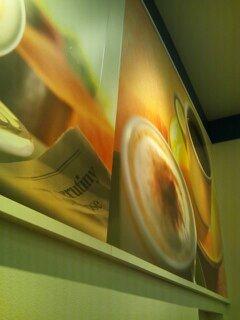 キーコーヒー さいか屋藤沢店