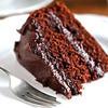 エルクルーカフェ - 料理写真:自家製ケーキ
