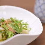 たつみ寿司 - 料理写真: