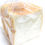 Croix-Rousse - 角食 (273円) '14 1月中旬