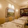 イタリア料理 フィオレンツァ - 内観写真:店内