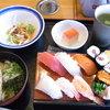 函館市場 - 料理写真:がっつり800ランチ♪ なんと税込みで¥800♪